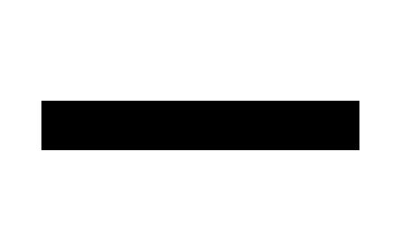 New Graphic logo