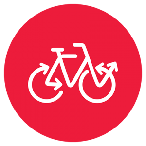 CyclingWorks logo